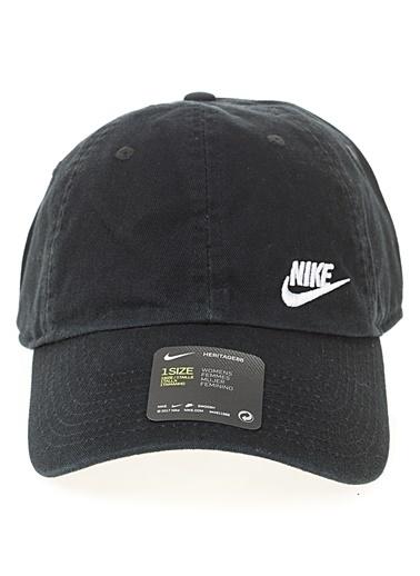 Şapka-Nike